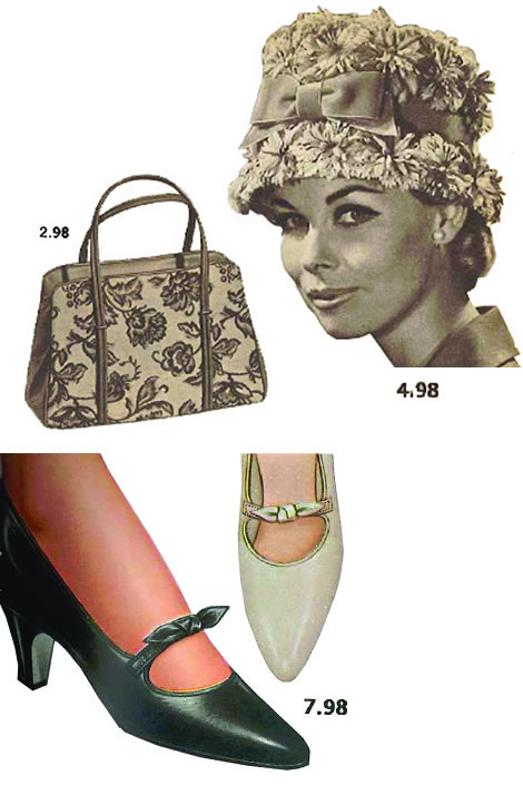 1966_hat_purse_shoes_slider