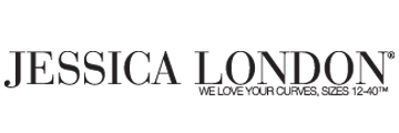 logo_about_jessica-london