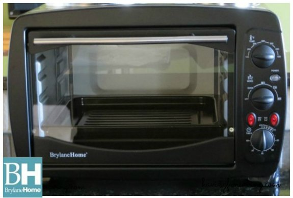 brylanehome-toaster-oven31