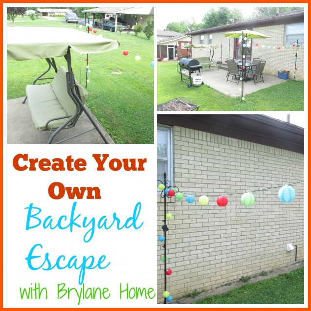 Create-Your-Own-Backyard-Escape-with-Brylane-Home