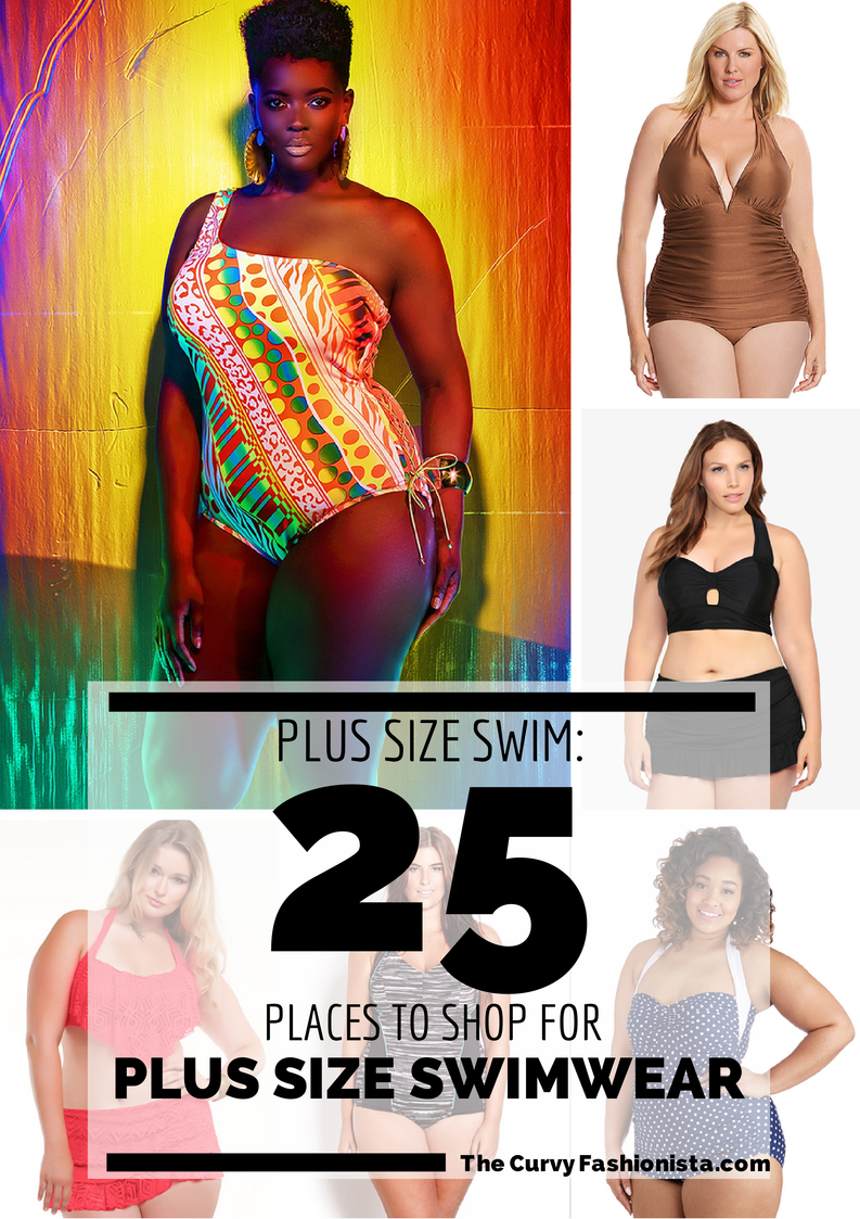 25-Places-to-Shop-for-Plus-Size-Swimwear