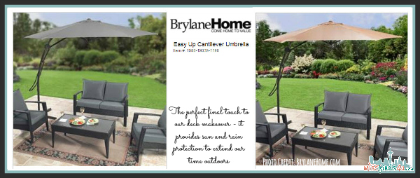 Brylane-Home-Easy-Up-Cantilever-Umbrella-Ad-